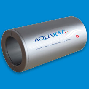 Products-Square_AquaKat_1