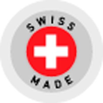 SwissMade_CMYK